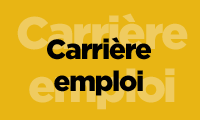 bouton-carriere-emploi-carre-v1