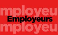 bouton-employeur-carre-v1