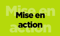 bouton-mise-en-action-carre-v1
