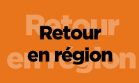 bouton-retour-region-carre-v1