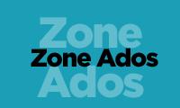 bouton-zone-ados-carre-v1