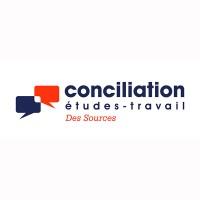 CET_Logo_Les_Sources