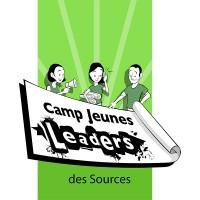 Logo_CJL_CS