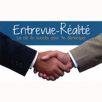 1_entrevue realite