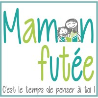 1_maman