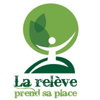1_releve