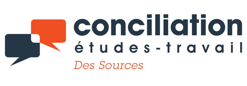 C_Sources_