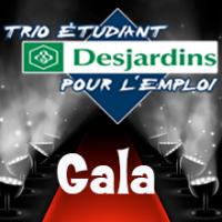 Trio_Gala